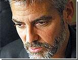 Джордж Клуни пожертвовал $5,6 млн. в фонд ООН