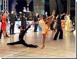 Челябинск готовится к танцевальному форуму