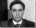 Великий актер Вячеслав Тихонов выписался из больницы