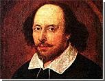 """Автору """"Ромео и Джульетты"""" исполнилось бы 444 года"""