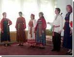 В Челябинске состоится конкурс народной песни
