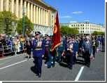 63-ю годовщину Победы в Челябинске отпразднуют с небывалым размахом