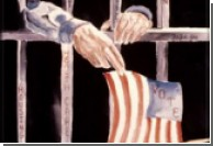 В США заключенный баллотируется на пост президента