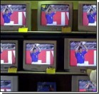 Англичанин создал телевизор для…кукол