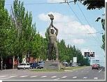 В Луганске проводят реконструкцию дома-музея Владимира Даля