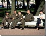 Главные жертвы сект - бывшие военнослужащие