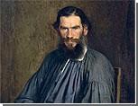 Про Льва Толстого будет снят фильм