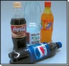 Правительство запретит пластиковые бутылки