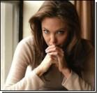 У Анджелины Джоли нашли диабет