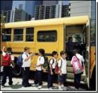 В Америке закрывают школы