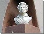В Будапеште и Познани появятся бюсты Александра Пушкина