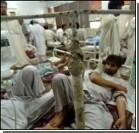 Житель Туниса провел в больнице более 40 лет!