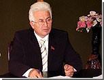 Председатель Союза молдаван Приднестровья переизбран на второй срок