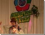 """21 апреля в Челябинске пройдет гала-концерт фестиваля """"Весна студенческая"""""""