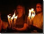 Уральцы улетают в Иерусалим за благодатным огнем