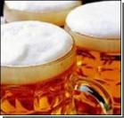 Американцы будут варить пиво на... навозе