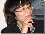 Пропавшая в Берлине художница Анна Михальчук совершила самоубийство