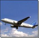 Теперь над Европой можно летать с включенным мобильным