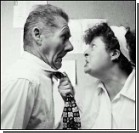 Мужская и женская ревность: в чем разница?