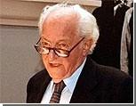 Умер американский режиссер Жюль Дассен, отец певца Джо Дассена