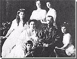 РПЦ приступило к подготовке Дней скорби, посвященных 90-летию гибели Царской семьи
