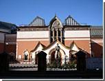 Хамовнический суд сегодня решит судьбу иска Третьяковки к министру культуры