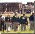 ФБР подслушивает разговоры граждан
