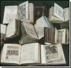 Сегодня весь мир празднует день книги