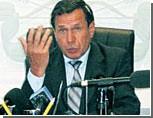 """Мэр Новосибирска обвинил """"единороссов"""" в укрывании доходов"""