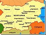 В Болгарии убит популярный писатель