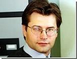 Российский эксперт: Путин действительно заявил об угрозе расчленения Украины