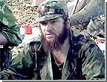 Главарь чеченских сепаратистов Доку Умаров обвиняется в разжигании розни