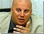 Бродский призвал Турчинова снять кандидатуру с выборов мэра Киева
