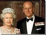 Британский принц Филипп доставлен в больницу