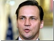 Польское руководство пообещало не мешать переговорам России с ЕС