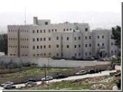 В ходе массовых беспорядков в иорданской тюрьме ранено 40 заключенных