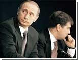 """Путин и Медведев едут в Питер болеть за """"Зенит"""". В городе сумасшедший ажиотаж"""