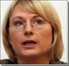СБУ разоблачила хитрую схему ввоза автомобилей в Украину