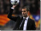 """Тренер """"Барселоны"""" пожаловался на судейство в матче с """"Челси"""""""