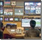 В Кишиневе отключили телевидение и интернет