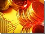 Банкиры не спешат повышать цены на валюту