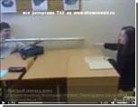 Прокуратура Свердловской области потребовала уволить руководство мужского хорового лицея / За издевательства учеников над педагогом