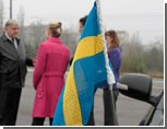 Глава МИД Приднестровья и посол Швеции в РМ обсудили вопросы двустороннего сотрудничества