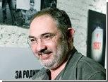 Гельман попросил Собянина спасти паровозное депо
