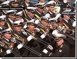 """В начале июня в Севастополе начнется фестиваль """"Война и мир"""""""