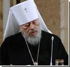Строительство Кафедрального собора в честь Воскресения Христова может быть завершено в 2015 году /Митрополит Владимир/