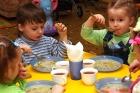 Кабмин проникся проблемами детских садов. Наконец-то