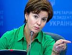 Янукович трудоустроил очередного соратника Ющенко