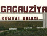 Турция настаивает, чтобы Молдавия закрепила в Конституции статус Гагаузской автономии