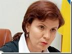 Межсезонный трансфер. Женщина Ющенко уйдет к Януковичу